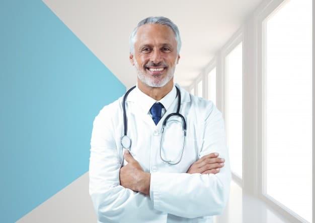 רופא להשתלת שיער