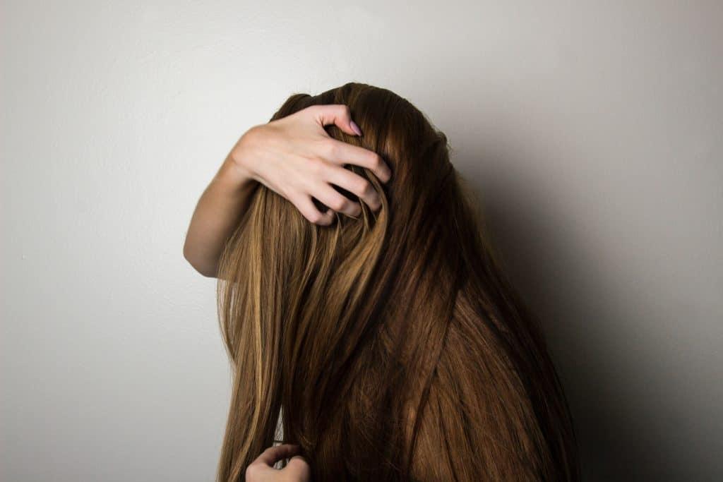 נשירת שיער - הפיתרונות